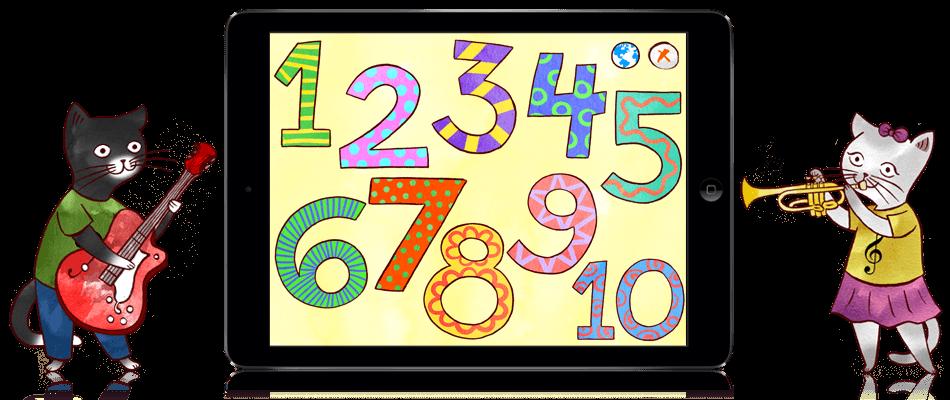 123 slide-new