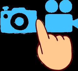 info_cameras